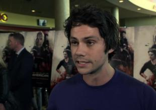 American Assassin Minnesota Screening Sizzle